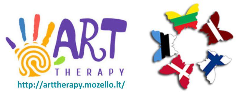 http://arttherapy.mozello.lt